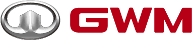 Logo great-wall chile